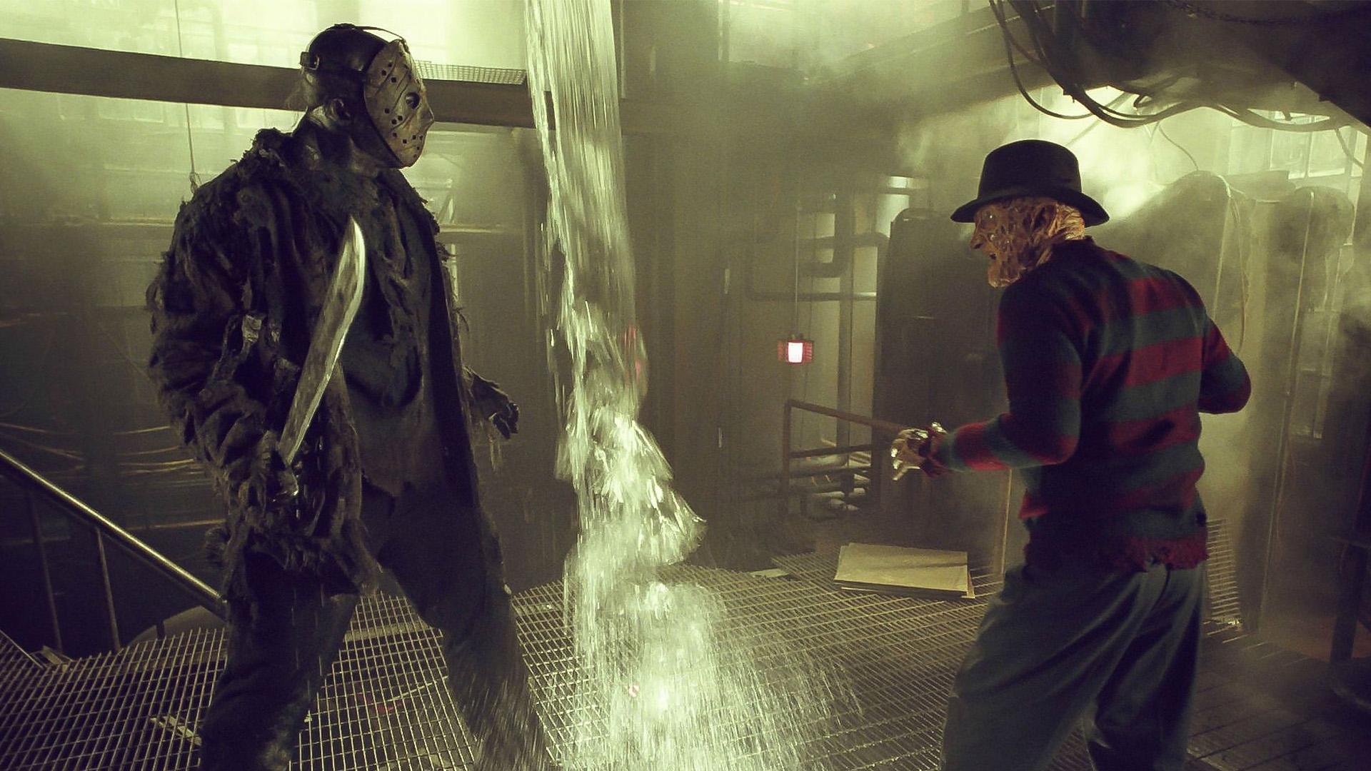 Freddy-vs-Jason copy.jpg