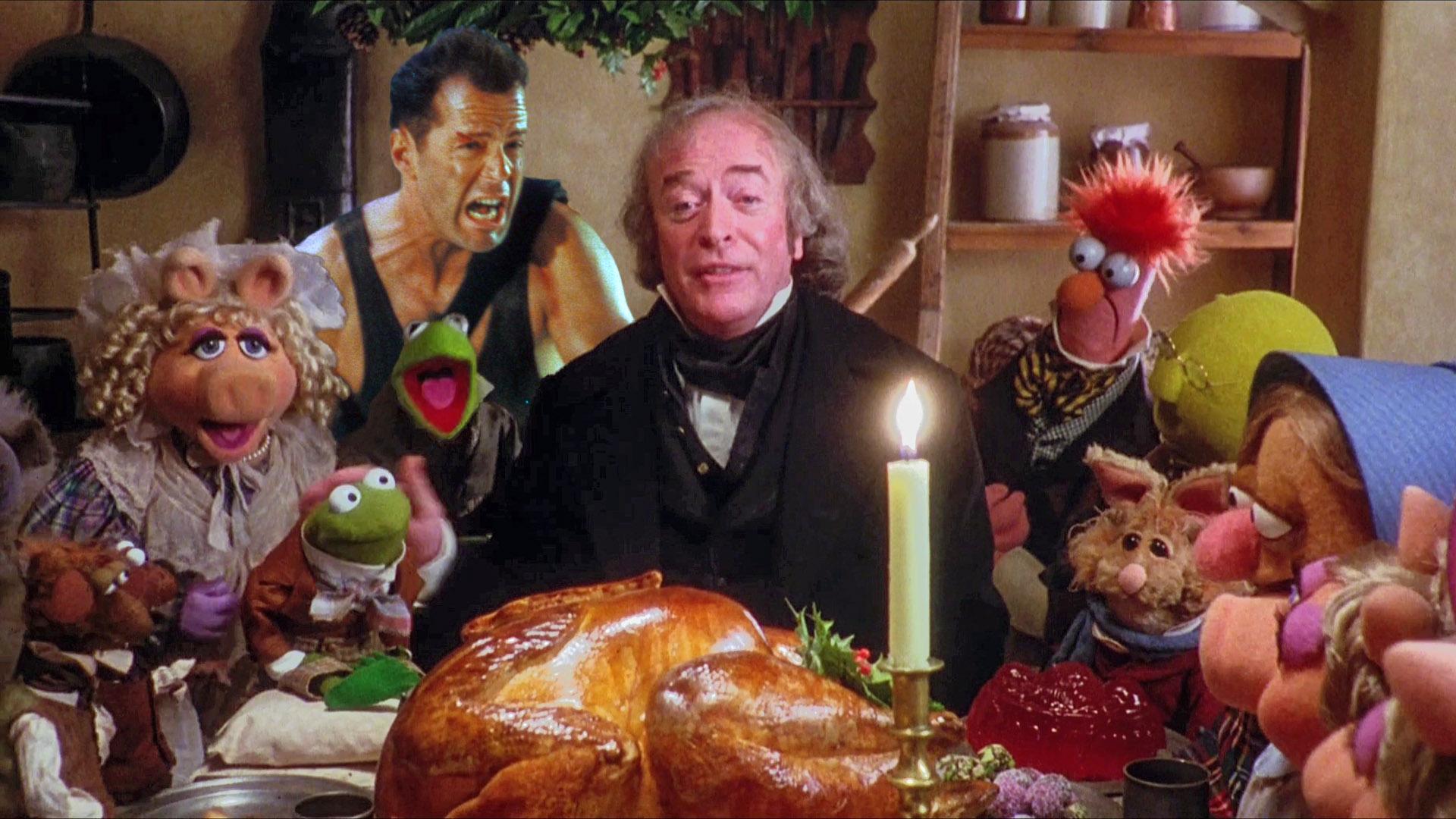 muppet-christmas-mcclane.jpg