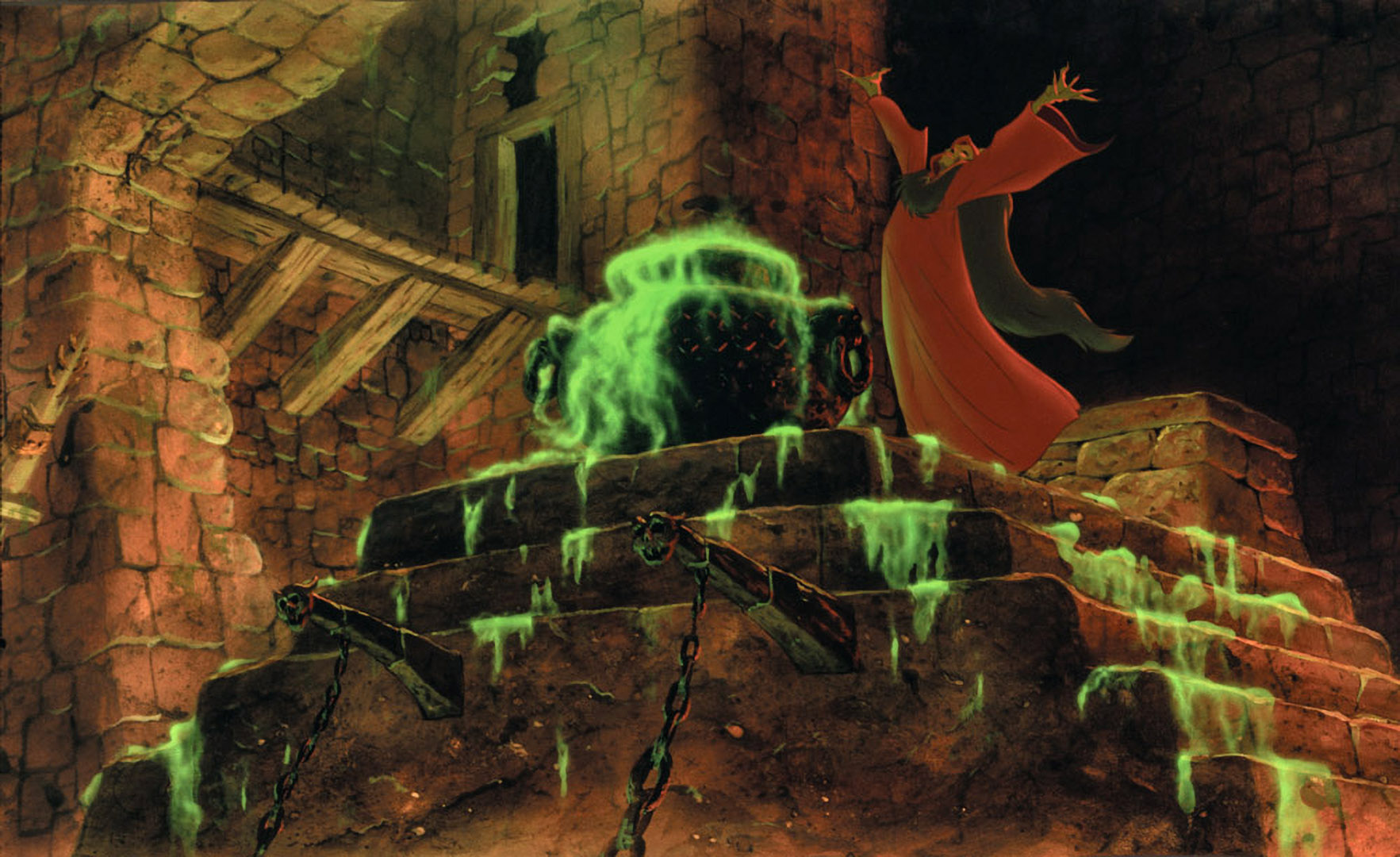 blackcauldron.jpg