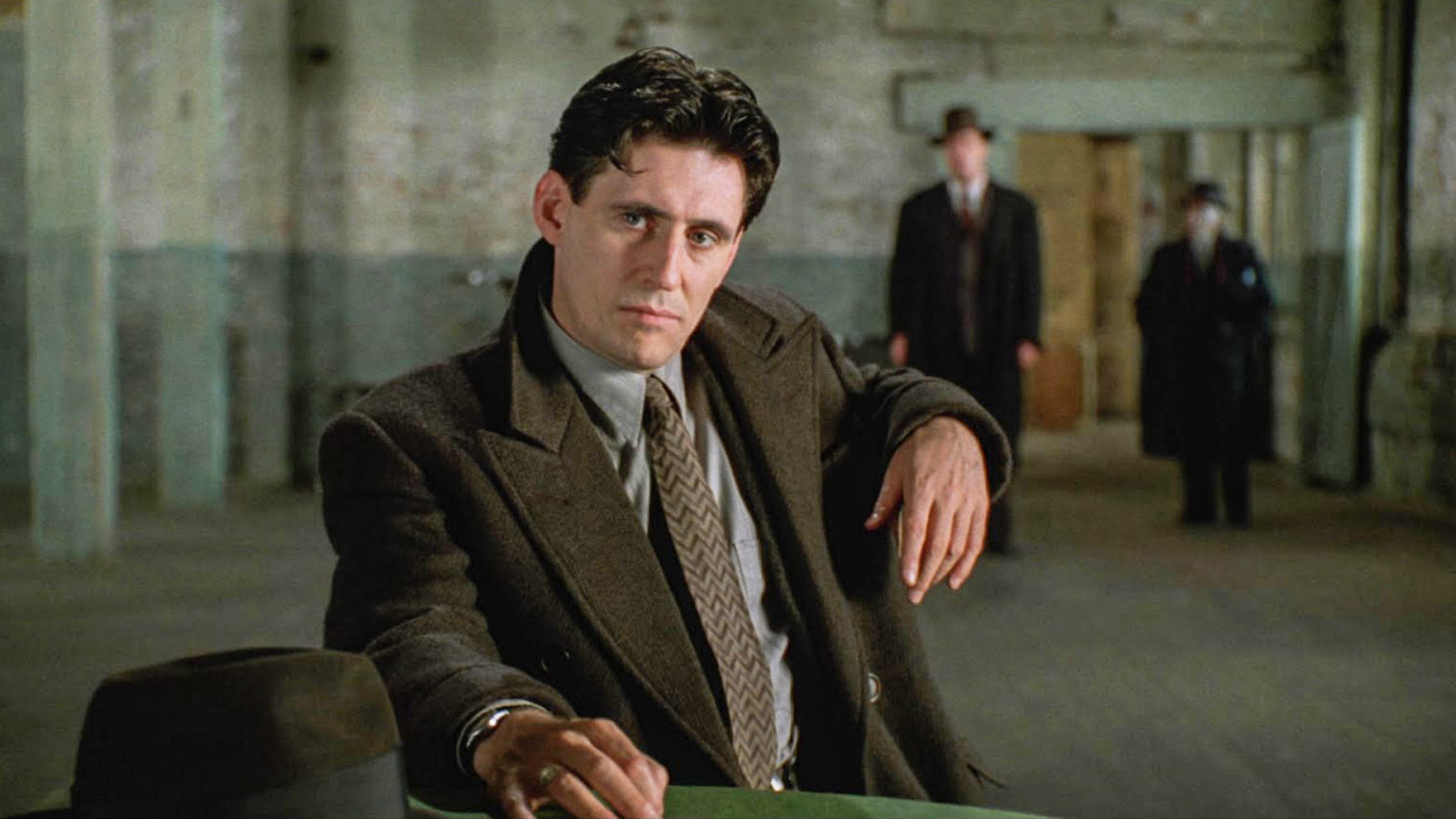 millers_crossing_gabriel_byrne copy.jpg