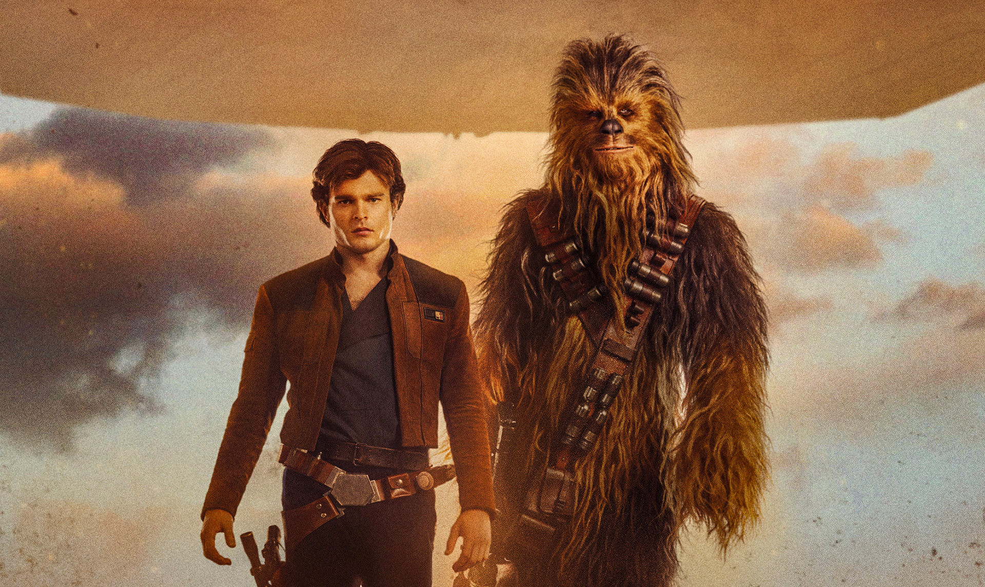 solo-a-star-wars-story-film-poster-han-chewie.jpg