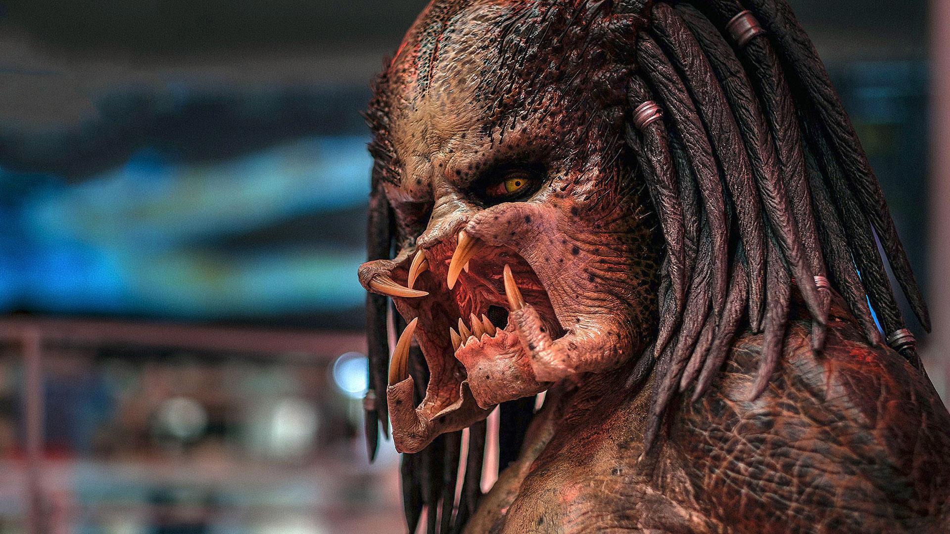 The_Predator_.jpg