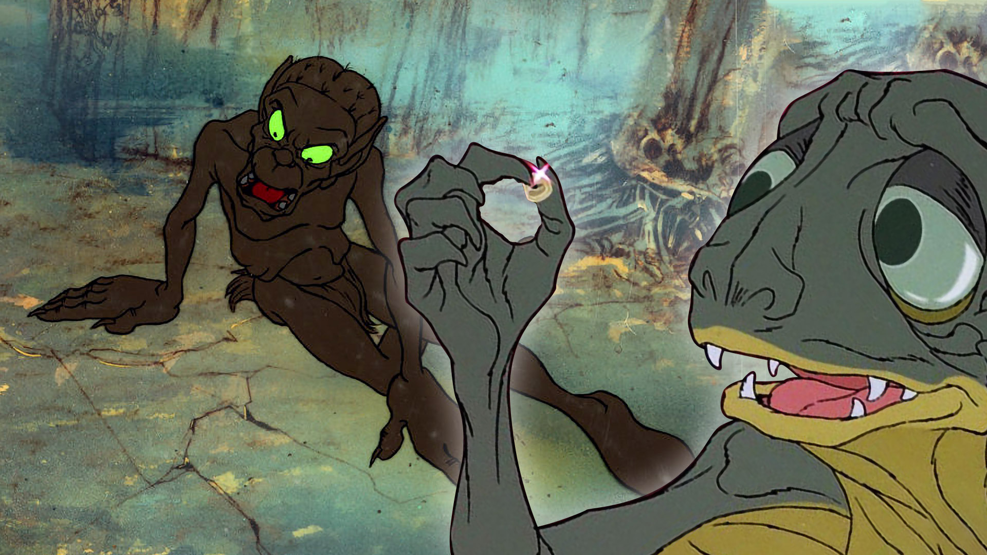 bakshi-vs-rankin-bass.jpg