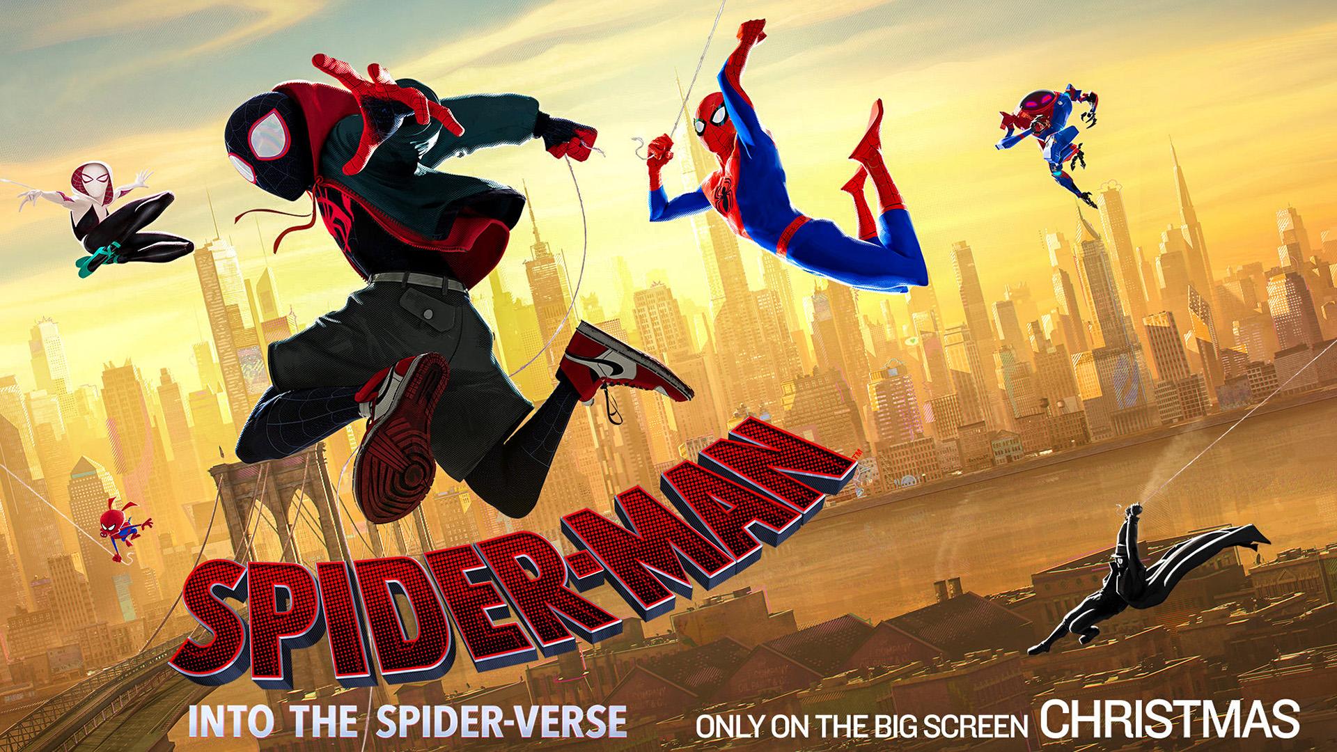 spider-verse.jpg