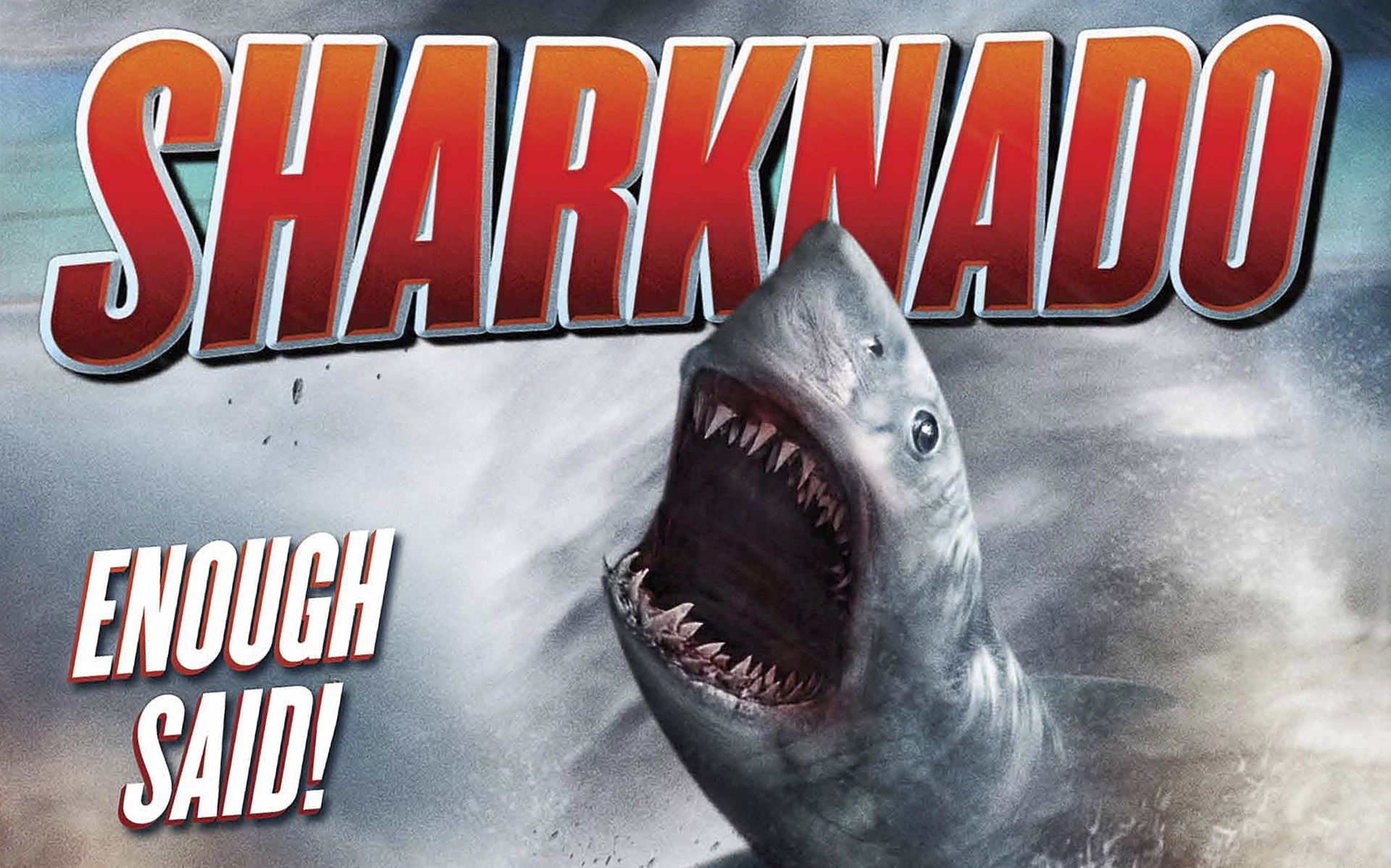 sharknado-featured.jpg