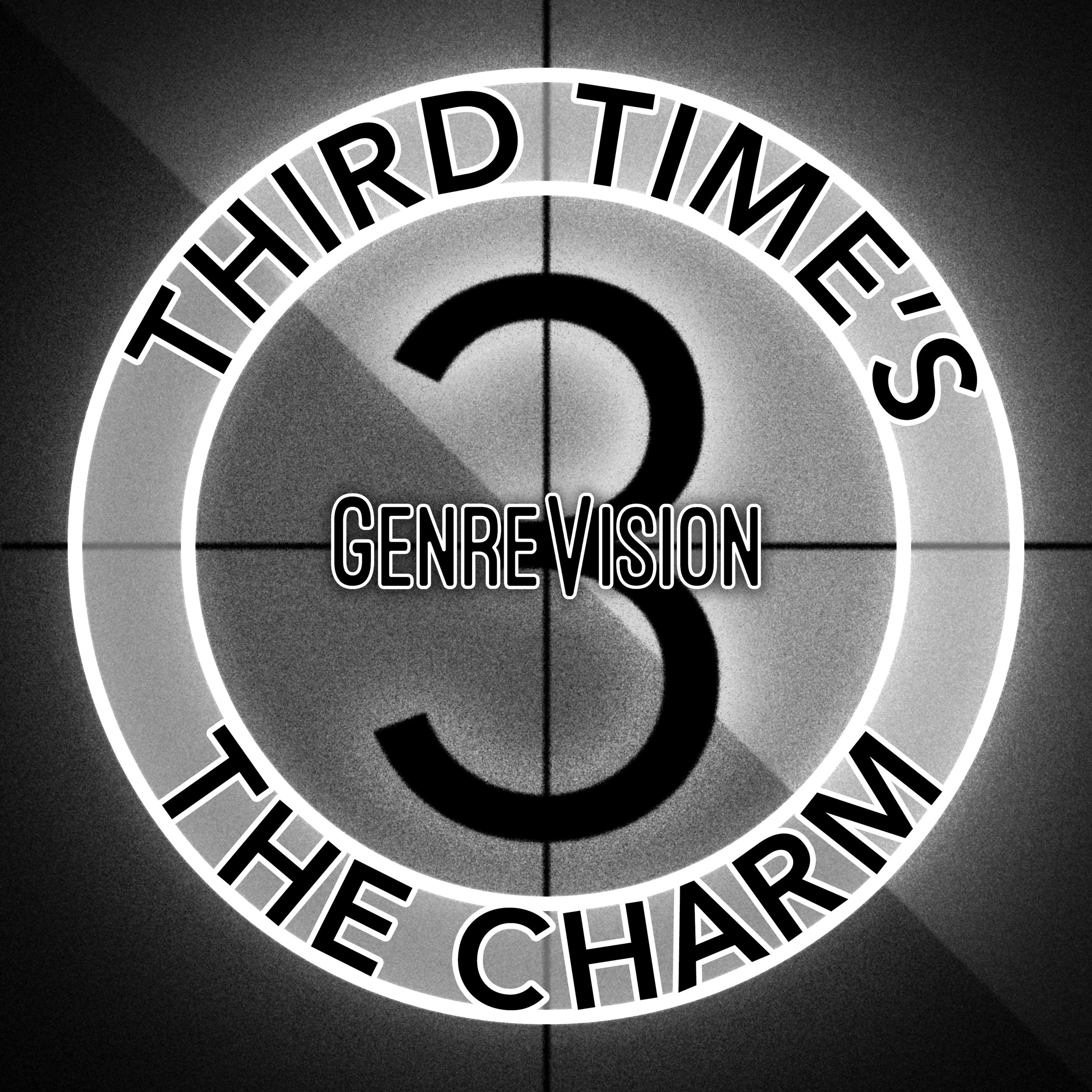 3TC logo 2.jpg