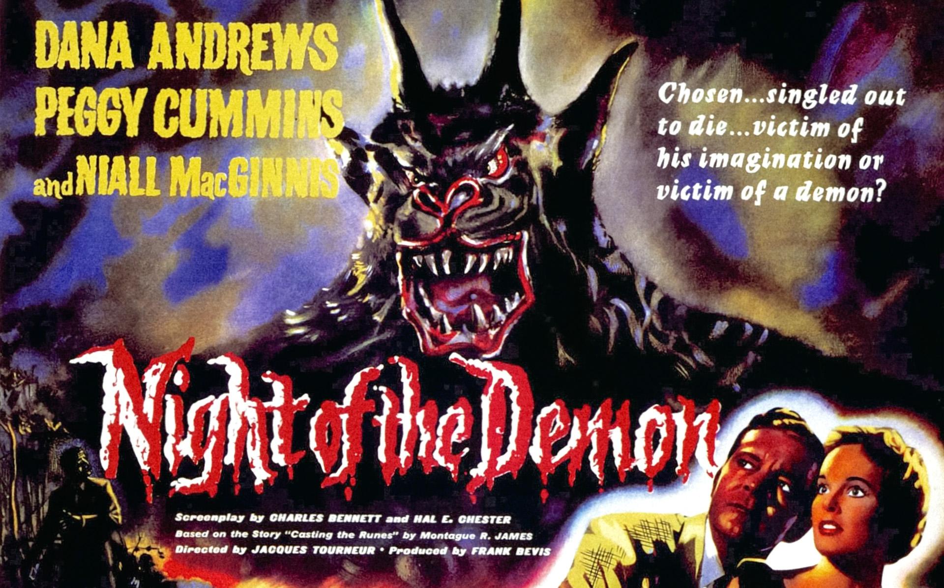 night-of-the-demon copy.jpg