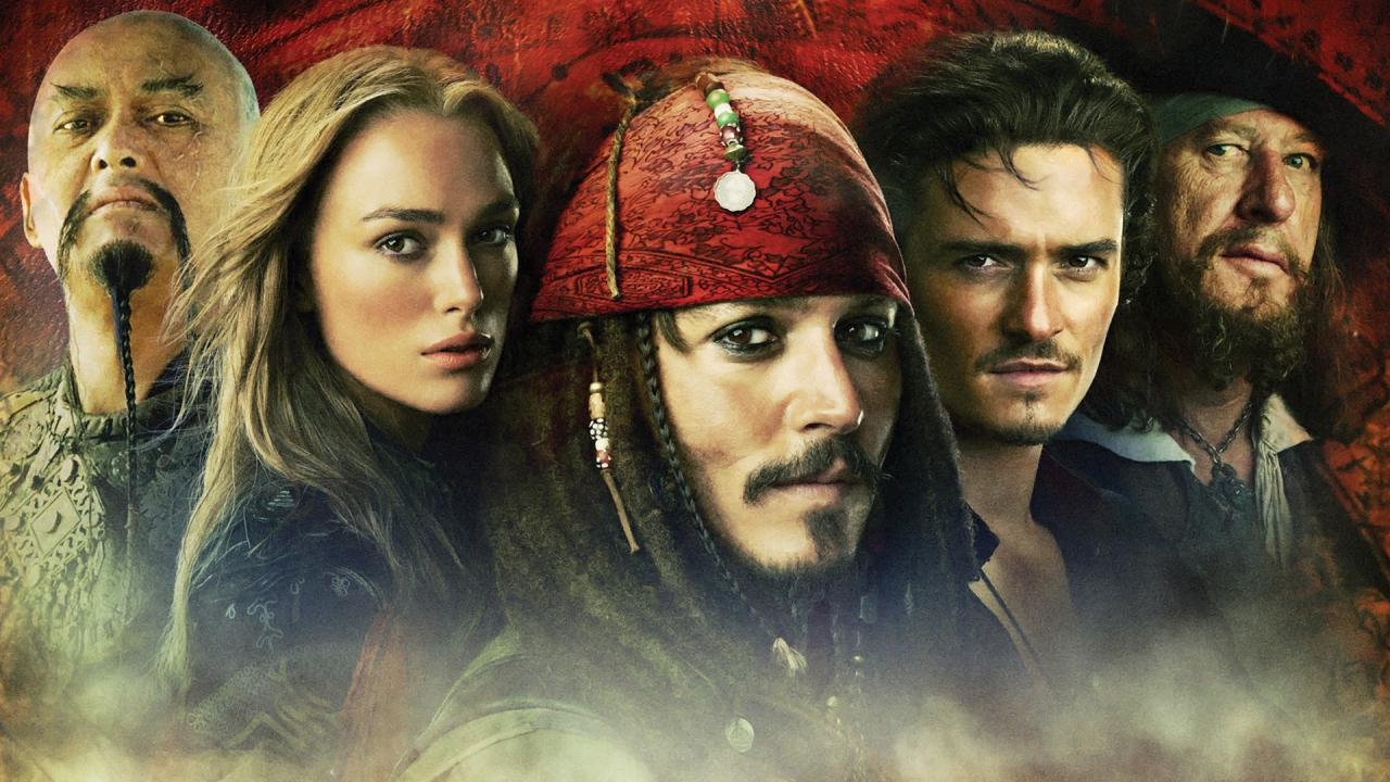 pirates-of-the-caribbean_-at-world's-end-wallpapers-29793-5061367.jpg