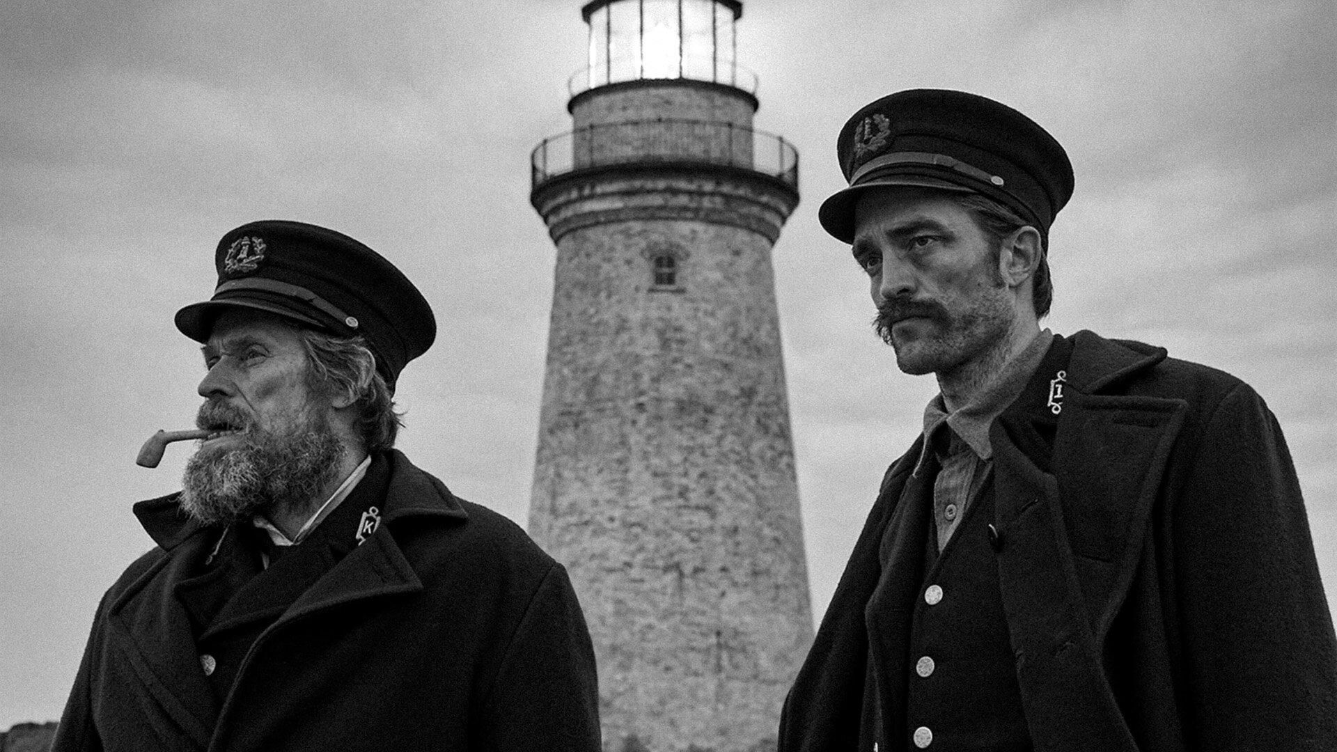 lighthouse-a24.jpg