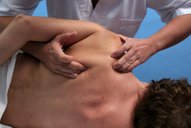 Excel-Therapy-Physical-Therapy-High-School-Volleyball-Player-e1470424181356.jpg