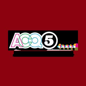 ACQ5ASSET-M&A.png