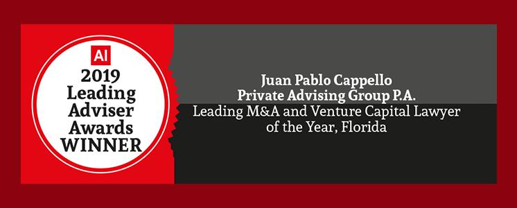 leading-awards-winner.png