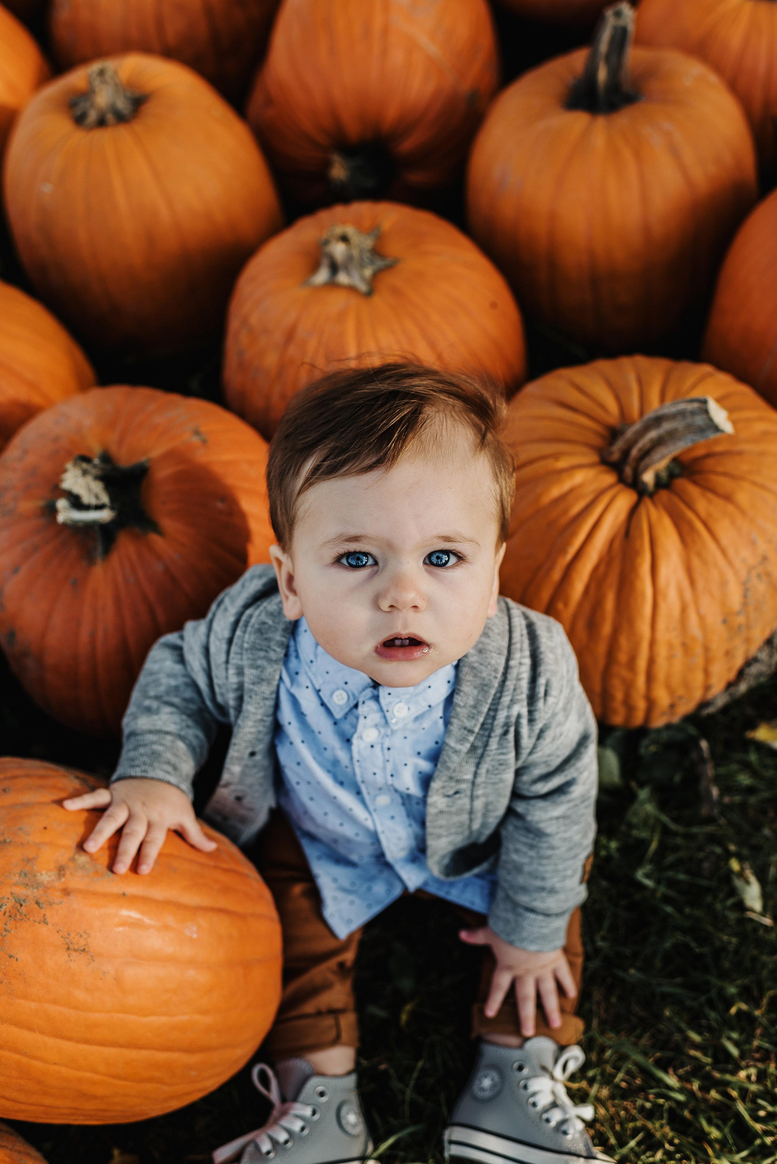 Pumpkin Farm-5.jpg