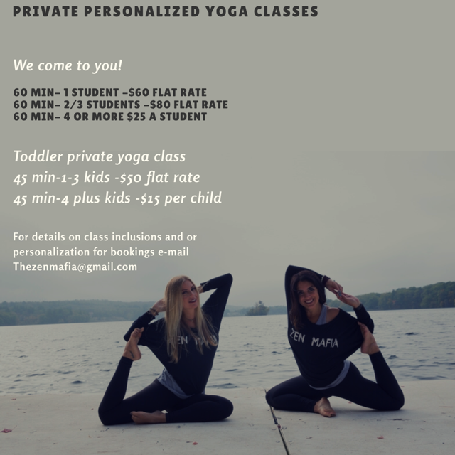 Toddler private yoga class 45 min-1-3 kids -50 flat rate45 min-4 plus kids -15 per child.png