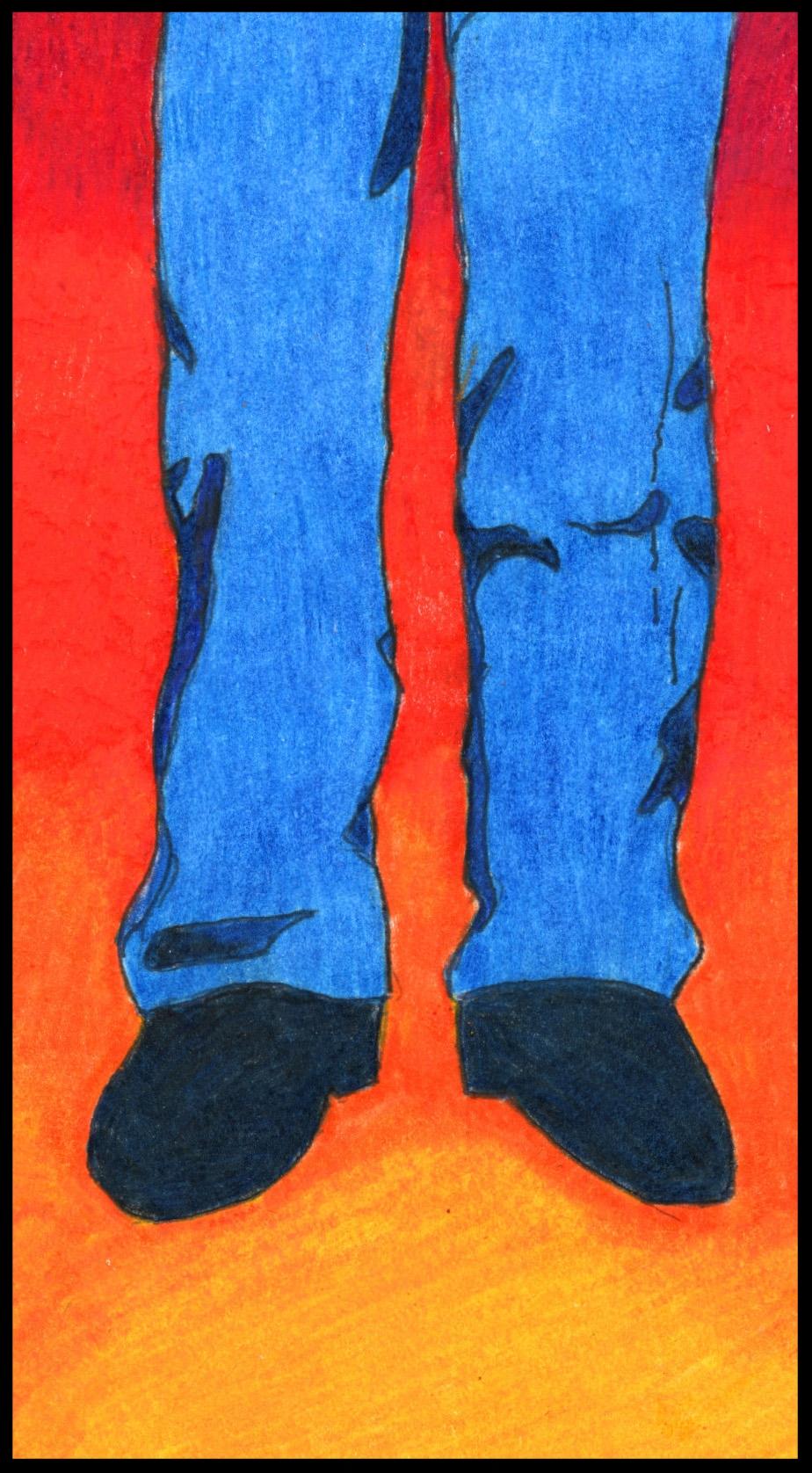 trio_jeans_lisa.jpg
