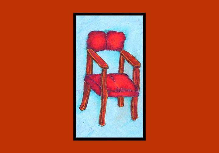 chair_o.jpg