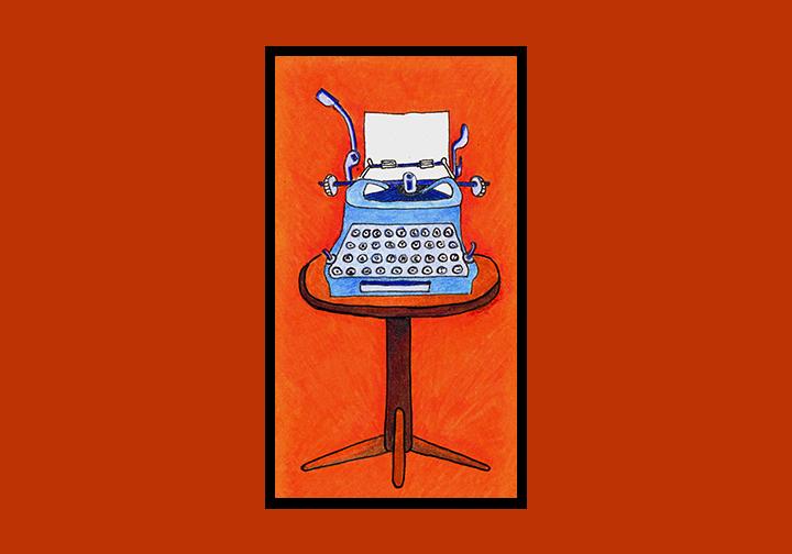 typewriter_o.jpg