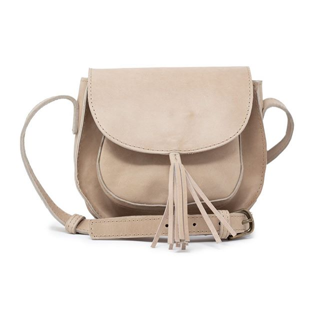 Headed off on your next adventure? Meet the Maria Tassel Crossbody. Whether you're headed to a festival, picnic, or the farmer's market, this crossbody is perfect for going hands-free. #ctqt #cottonandtwineboutique #livefashionable #purse #adventure