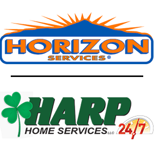 May, 2016: Horizon Acquisition Team completes purchase of Harp Mechanical in (Hartford, CT)