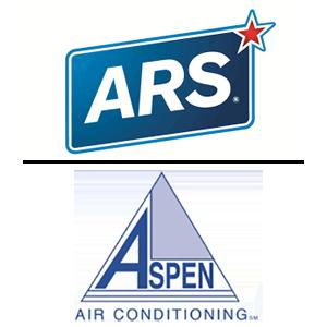 January, 2016: ARS acquires Aspen Air (Boca Raton, FL)