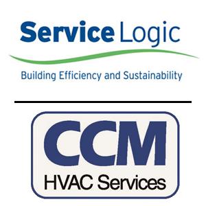 April, 2017: Service Logic acquires Colorado Climate Maintenance (Denver, CO)