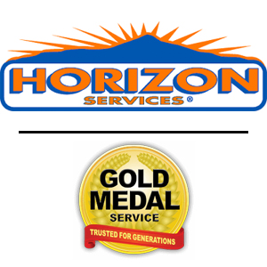 July, 2017: Horizon Services (Wilmington, DE) acquires Gold Medal Service (New Brunswick, NJ)