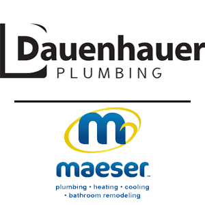 November, 2017: Dauenhauer Plumbing acquires Maeser Master Services (Louisville, KY)