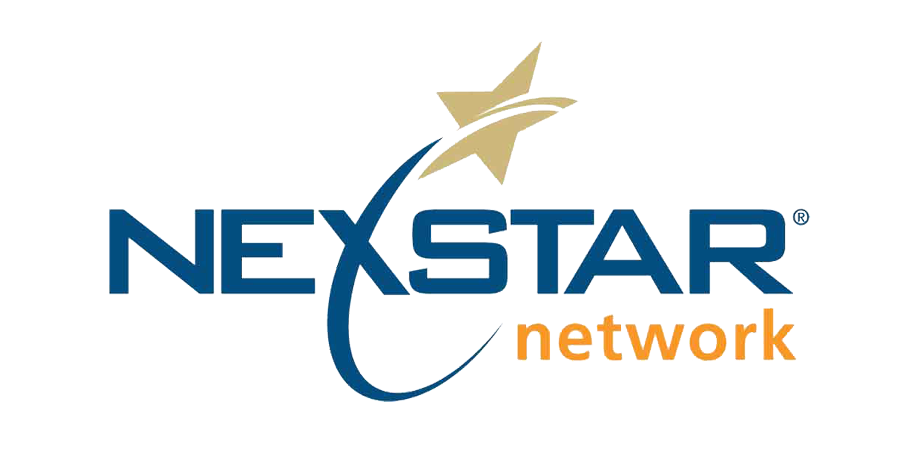 Nexstar for Website.png