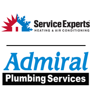 July, 2018: Service Experts acquires Admiral Plumbing Services (Jupiter, FL)