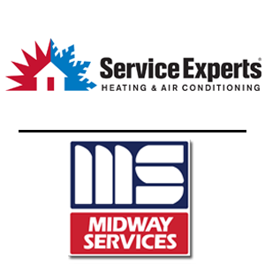 March, 2018: Service Experts acquires Midway Services (Tampa, FL)