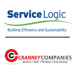 July, 2018: Service Logic acquires Cranney Companies Commercial Services (Danvers, MA)