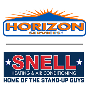 January 2019: Horizon Services acquires Snell Heating & Air Conditioning (Sterling, VA)