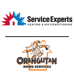 April 2019: Service Experts acquires Orangutan Home Services (Tempe, AZ)
