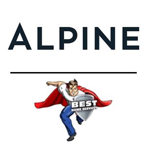 January, 2019:  Alpine Investors acquires Best Home Services  (Naples, FL)
