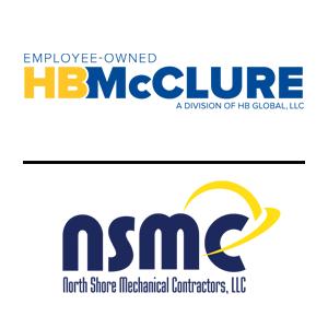 September, 2019:  HB Global acquires North Shore Mechanical Contractors  (Massachusetts)