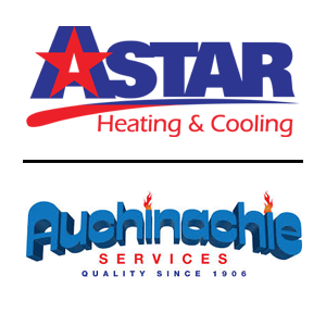 October, 2019:  Astar Heating & Cooling acquires Auchinachie Plumbing  (Binghamton, NY)