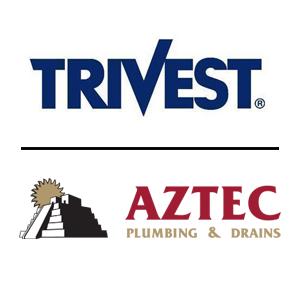 June, 2019: Trivest acquires Aztec Plumbing & Drains (Ft. Myers, FL)