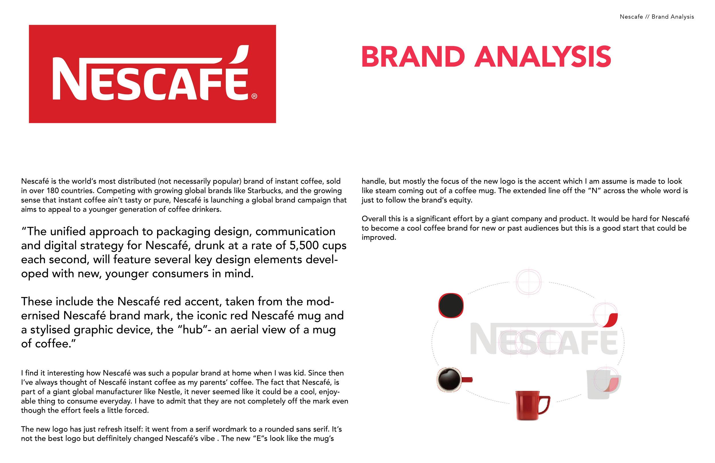 brand analysis6.jpg