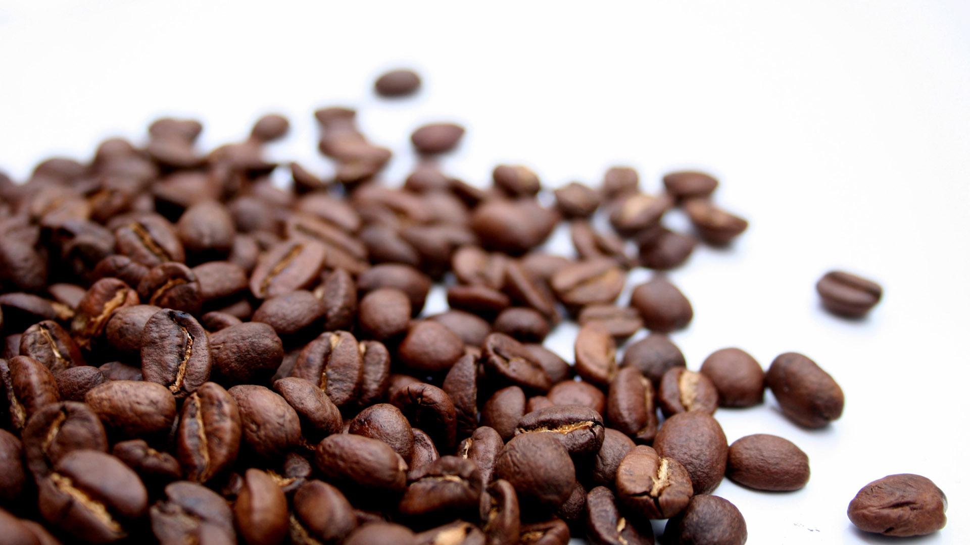 wonderful-coffee-beans-wallpaper-42412-43415-hd-wallpapers.jpg