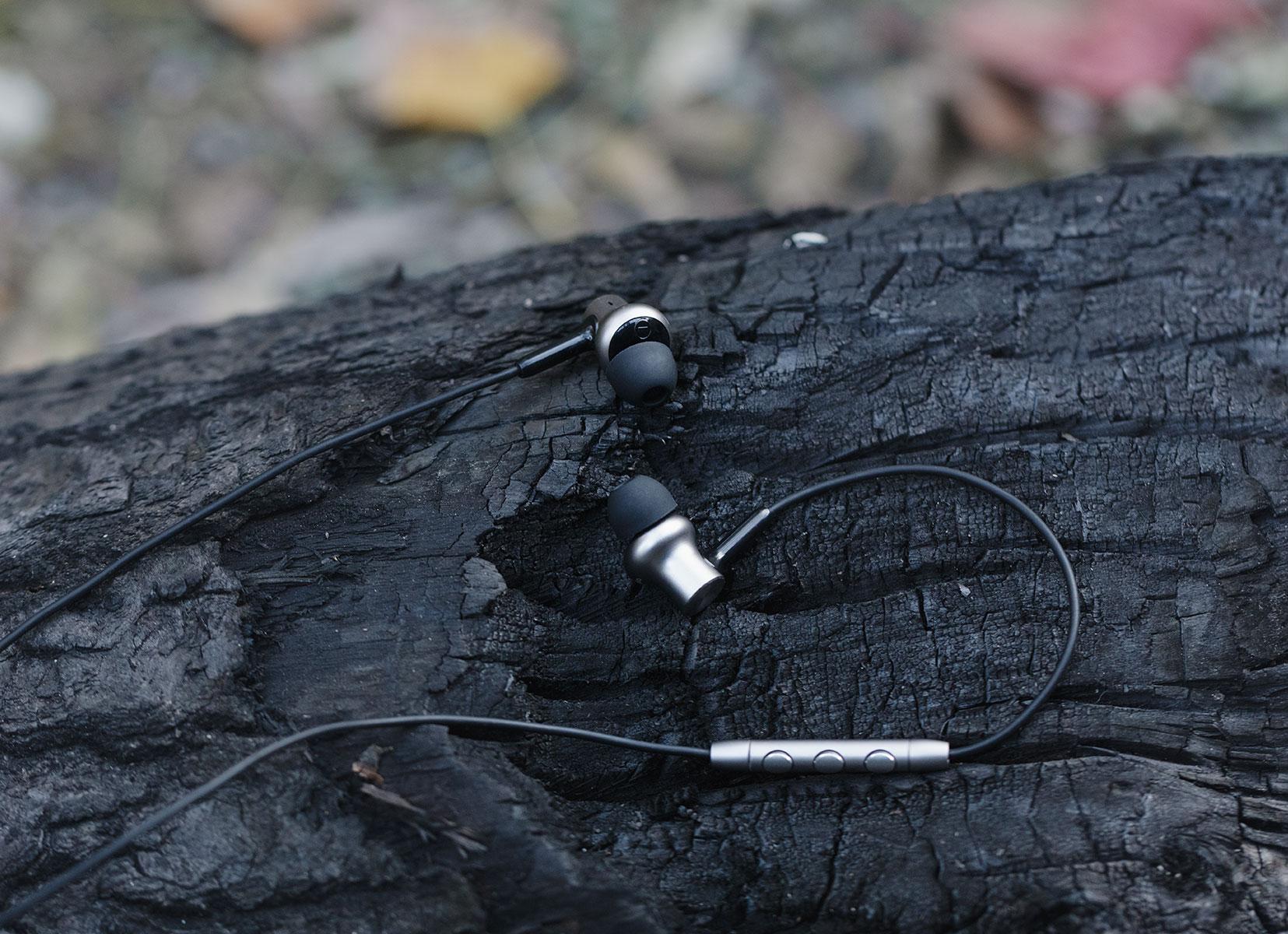 earphonepro-02.jpg