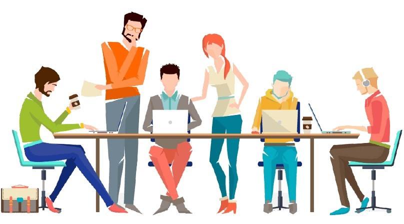 Employee-engagement-relationships-2-1.jpg