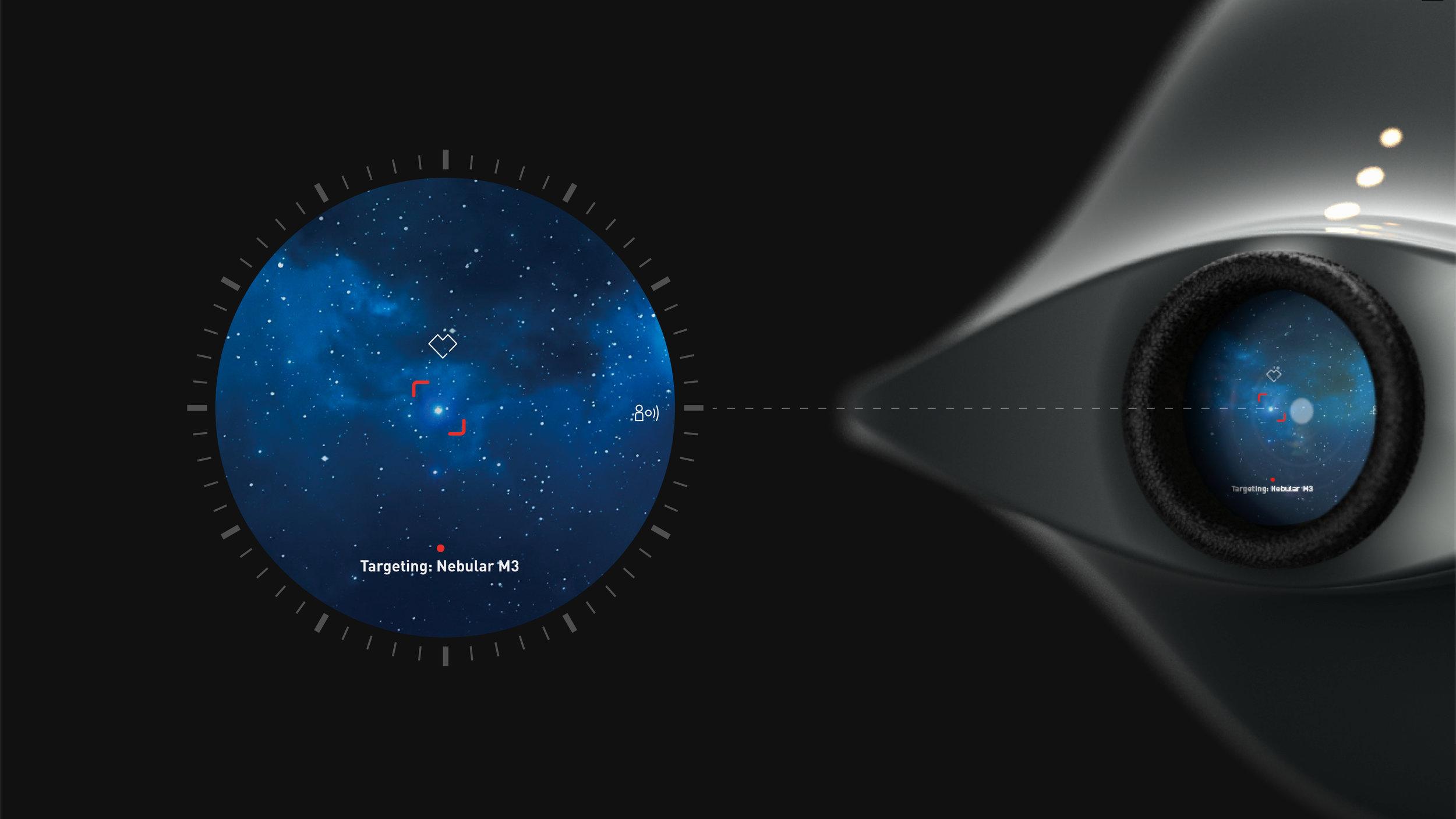 eye interface-line-01.jpg