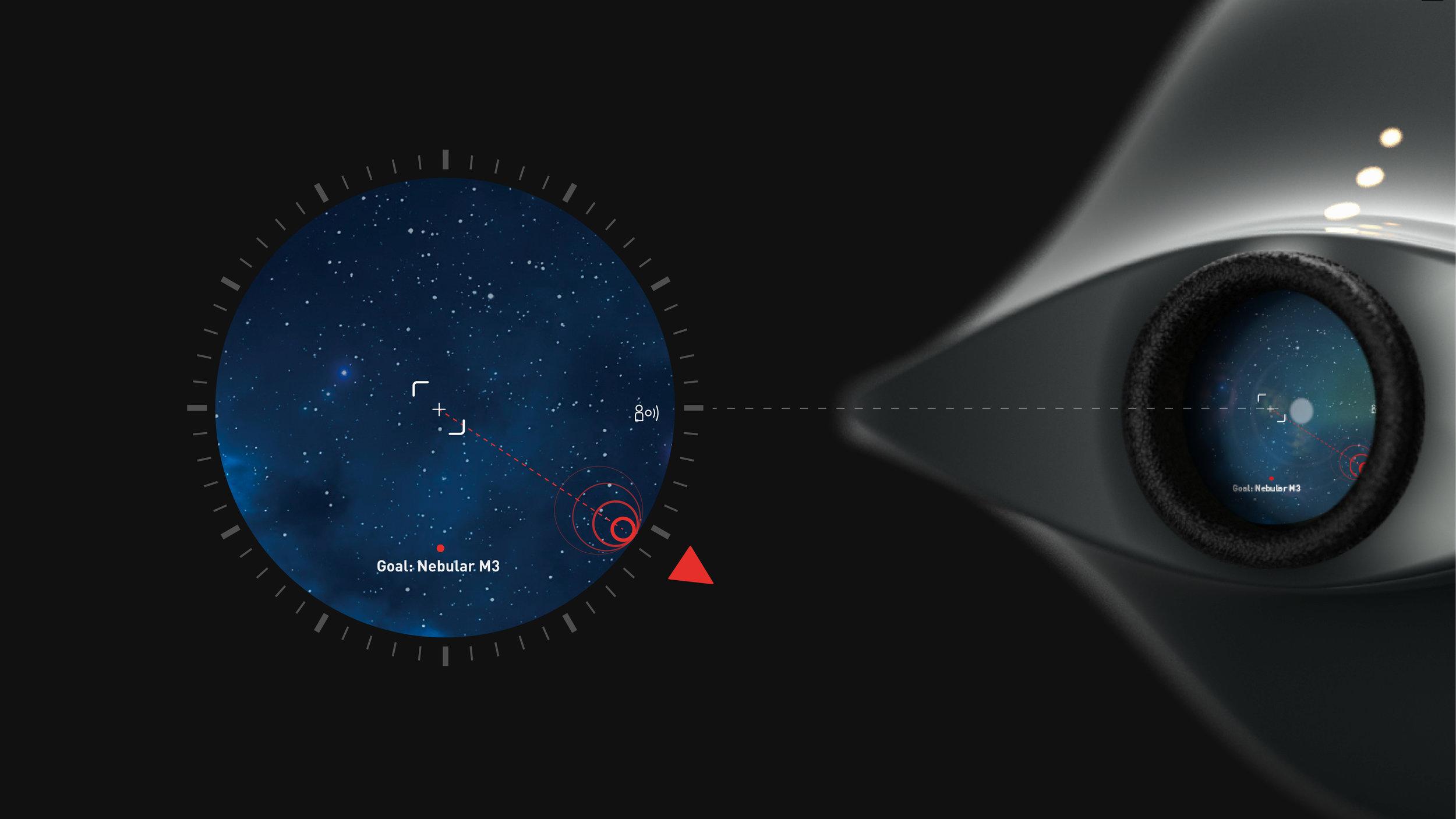 eye interface-line-03.jpg