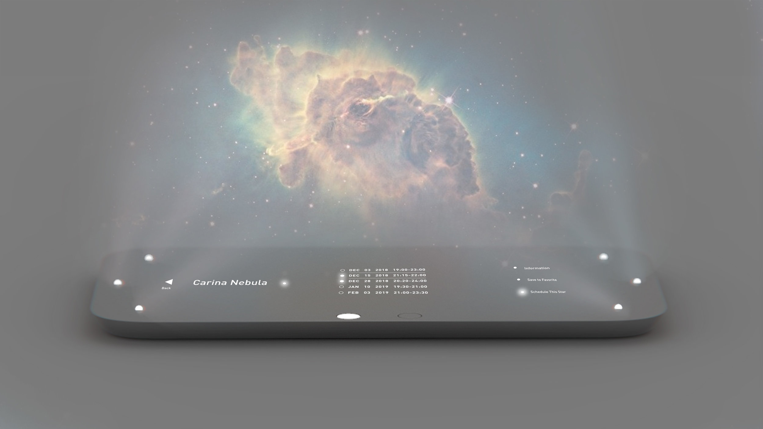 interface-4.1.jpg