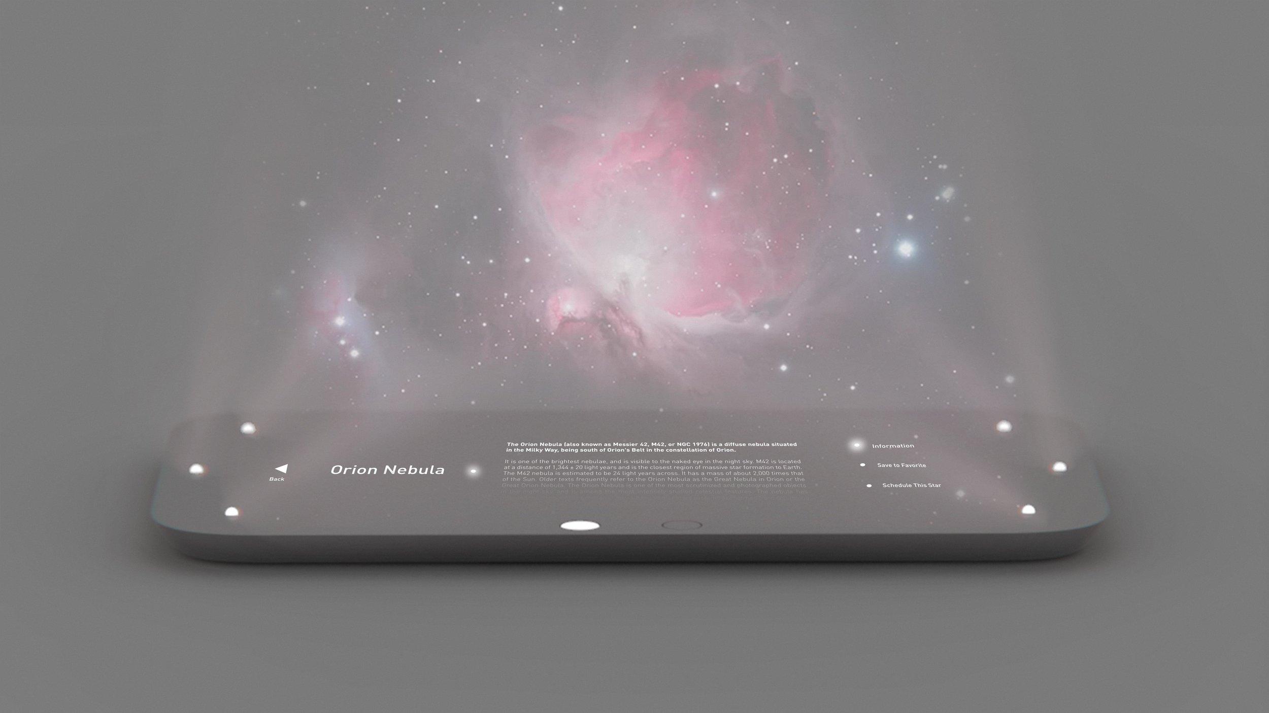 interface-5.jpg