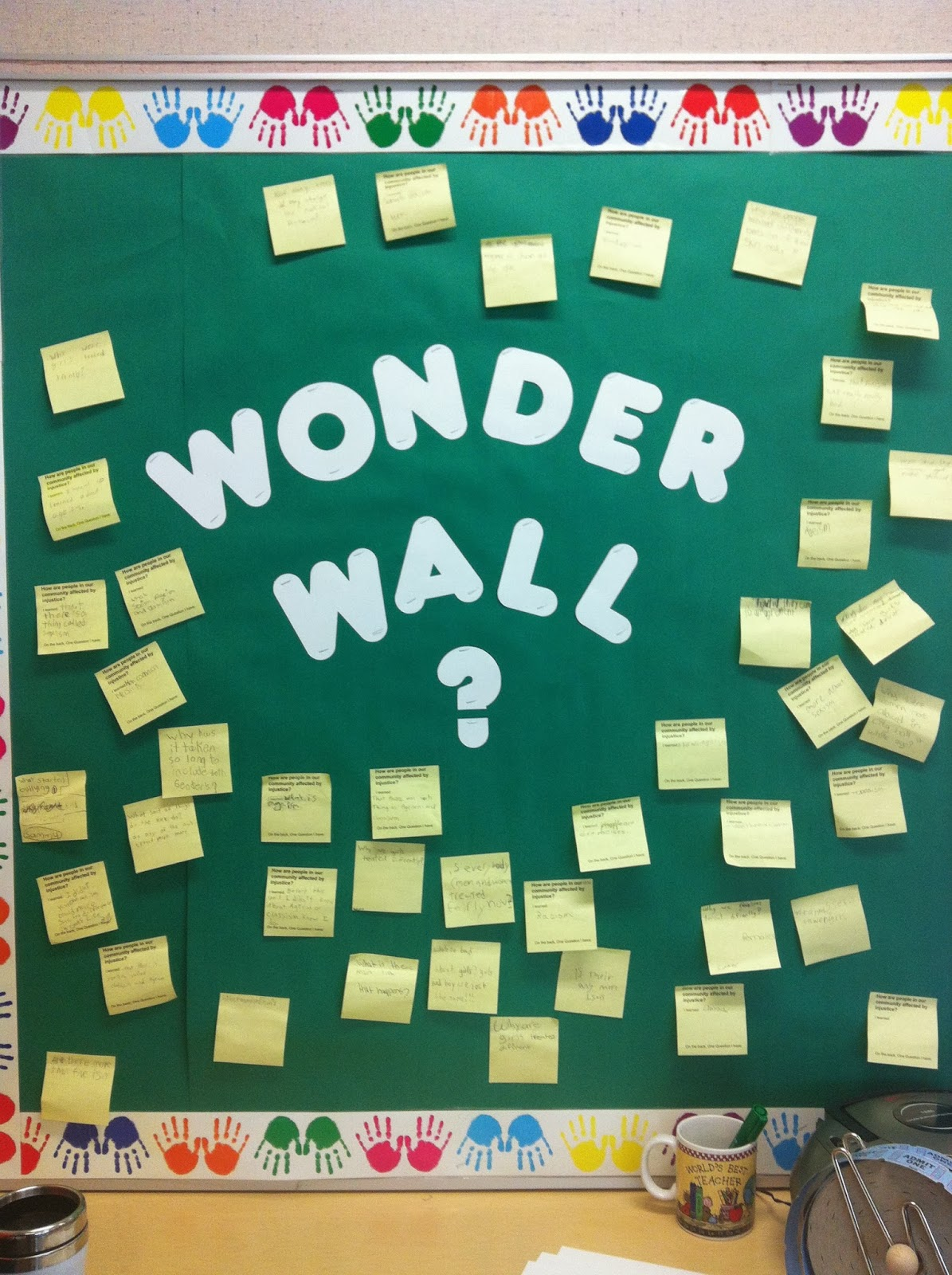 other wonder wall[1].JPG