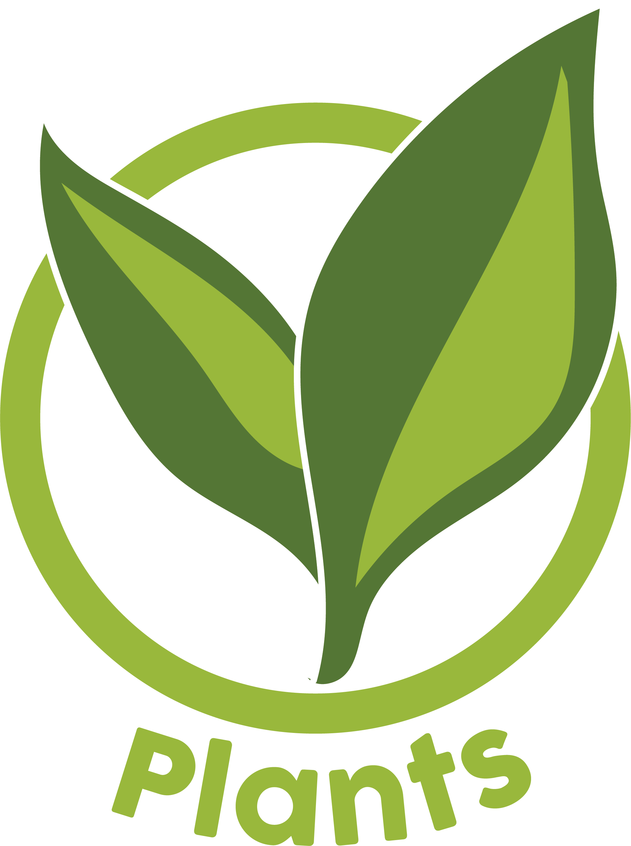 plants_icon[1].png