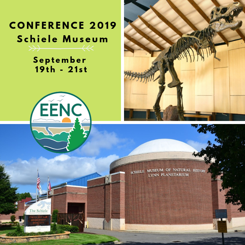 EENC 2019 Conference