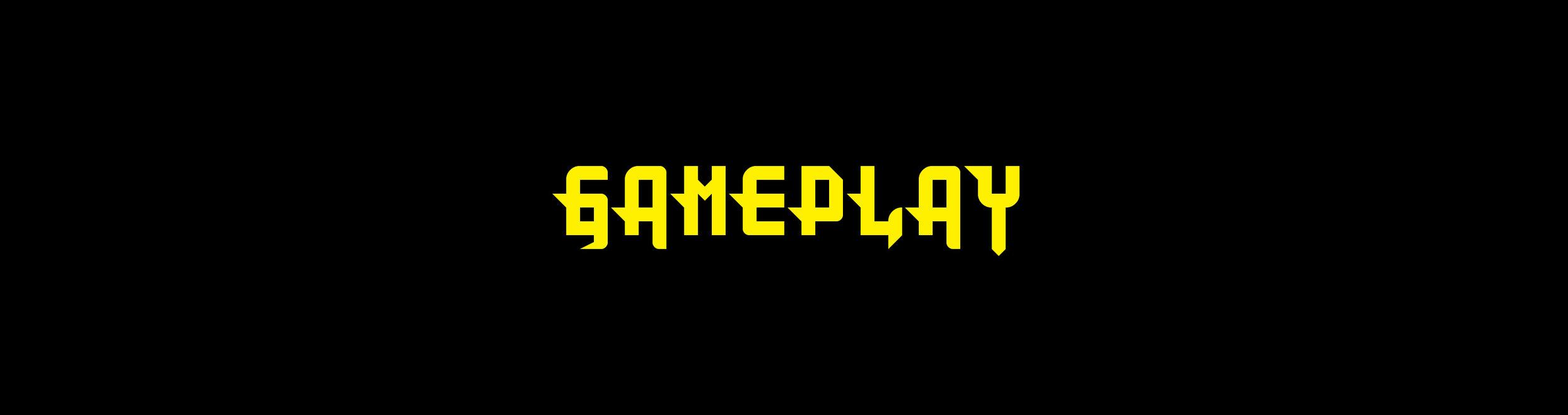 Spellslingers Gameplay Banner