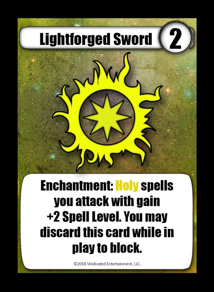 Spellslingers - Yellow Spell Cards - Expert15.jpg